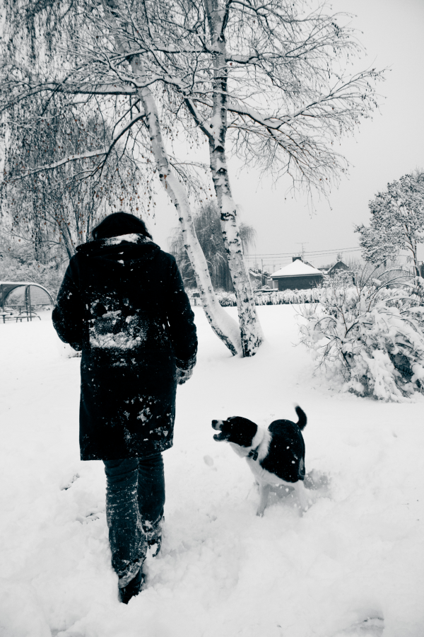 Does cold weather affect arthritis symptoms - 3pp blog
