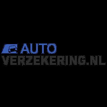 Autoverzekering.nl