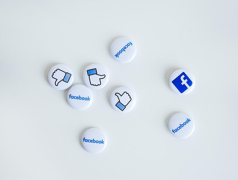 social media reporting metrics