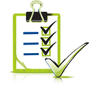 annual-compliance-clipboard