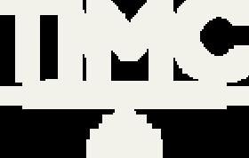 Logo-timcFr_header