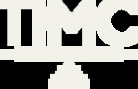 Logo-timc_header