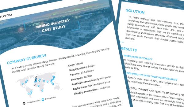 BuyCo_Mining_case_study