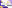3dcart vs BigCommerce