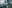 Create an ideal home office environment