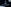 Launch Your Business with Shift4Shop for a Chance to Launch into Space