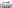 Guide to LinkedIn for eCommerce