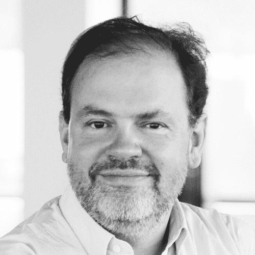 FABIEN BARDINET, DIRECTOR