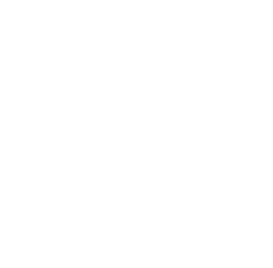 Cup-02-1