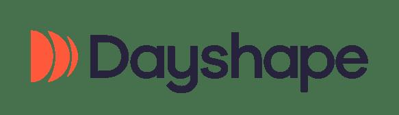 Dayshape