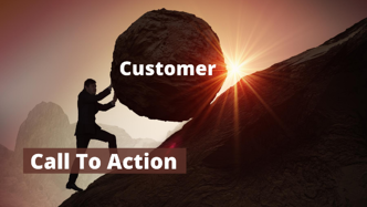 Increase Conversions with the Best Call to Action (Samples Included!)