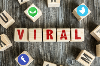How to Infect Your Audience with Viral Marketing