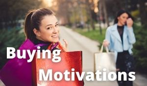Buying Motivations: Are Your Customers Rational or Emotional Buyers?
