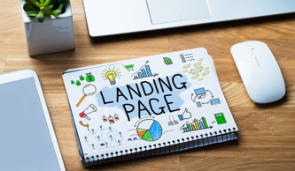 Best Converting Landing Pages Analyzed: Dating and Casino Verticals