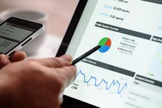 How to Increase Your Native Advertising ROI, Reach, and Engagement