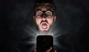How to use Shocking Ads to Raise Sales and Brand Awareness