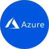 Azure-Integration