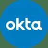 OKTA-Authentication