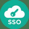 SSO_Icon-01