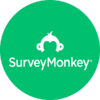 Survey-Monkey-NPS