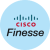 Cisto-Finesse