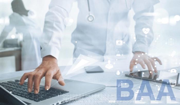 HIPPA Compliance: A Complete Checklist