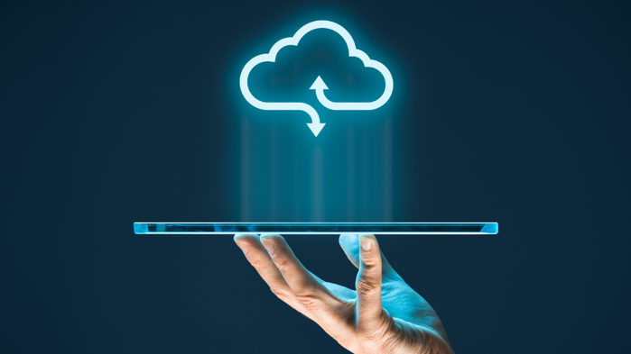 Most Commonly Asked Questions About The Cloud