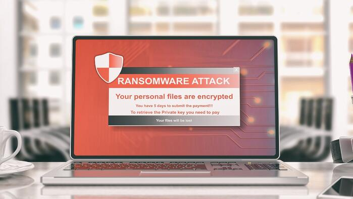 Cybersecurity Awareness Month: Why Your Business Should Celebrate
