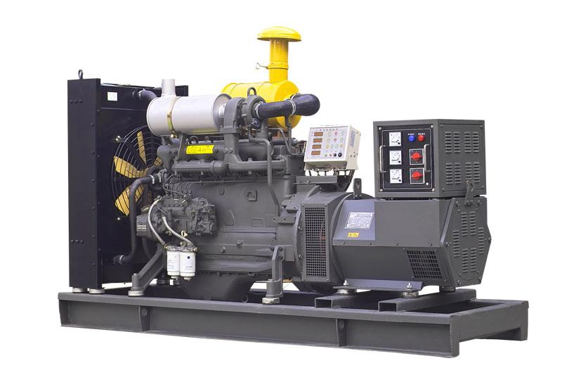 generator noise, soundproofing, Acoustiblok, noisy generators, noise pollution