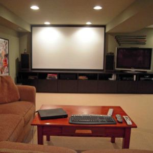 HomeTheater1 resized 600