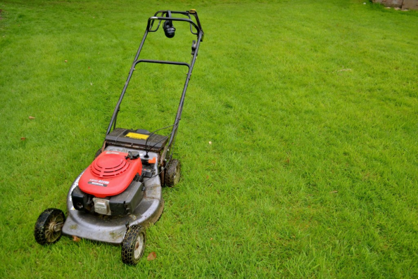 LawnMower resized 600