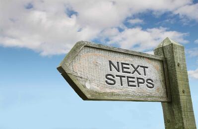 next_steps_roadsign