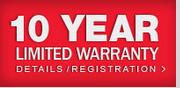 bryant_warranty