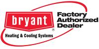Bryant_Factory_logo_crop-565858-edited