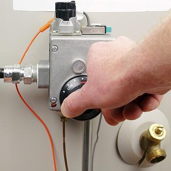 hot_water_heater_controls