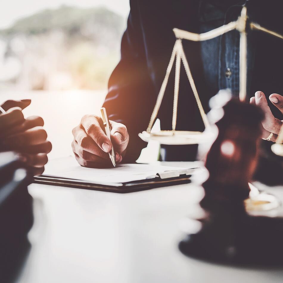 Employment Law Changes from (or around) 1 July 2020 – Brief Overview
