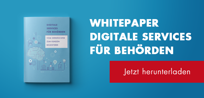 CTA-Whitepaper-Services-Behoerden
