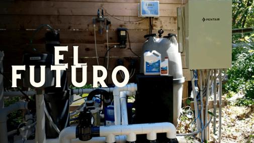 ORP y el ISL: El futuro de la Química del Agua