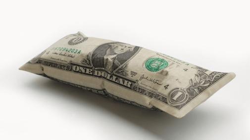 Los Precios de Servicio para Piscina Aumentarán en el 2021. Aquí está la razón
