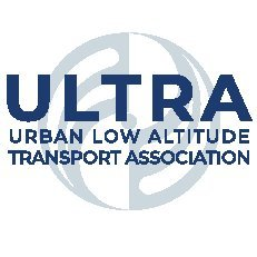 Unmanned Safety Institute Partners with ULTRA to Promote UAS Industry Certifications in New Jersey School System