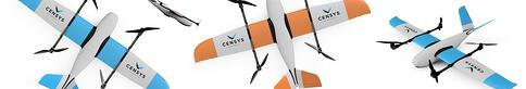 Censys Technologies Names Unmanned Safety Institute as Manufacturer Approved and Endorsed Education and Training Provider