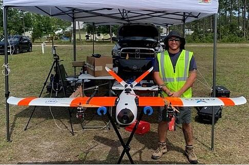 Unmanned Safety Institute Issues 10,000th Certification