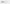 IEMA Feb Sponsored Graphic_Option 2 (1)