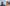 Ep.8: Integrated Sustainability Reporting & Standardisation with Mardi McBrien, CDSB