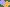 bg-purple-yellow-yellow