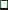 reduce-waste-generation