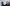 Ep.7: Leading with Purpose & Environmental Justice with Dave Carlos, JustOne UK