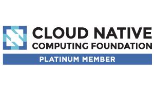 Kasten Announces Platinum CNCF Membership