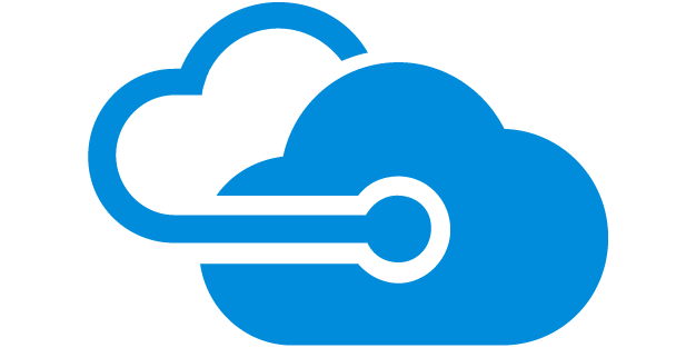 How to Protect AKS Clusters on Azure Stack with Kasten K10