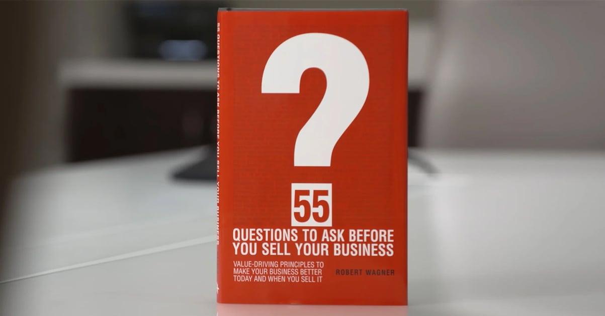 55 Questions